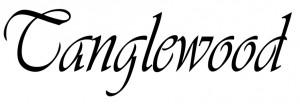 Tanglewood logo