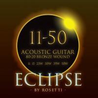 Eclipse AC 11 50