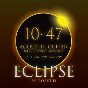 Eclipse Ac 10 47