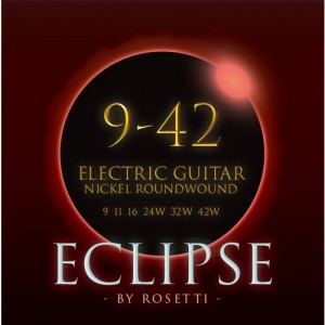 Eclipse Elec 9 42