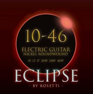 Eclipse elec 10 46