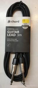 Lead 3m guitar