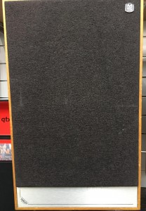 MS speakers 2