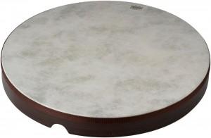 Remo frame drum