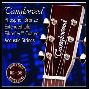 TW strings 12 53
