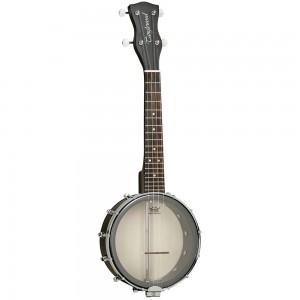 TWBU banjolele
