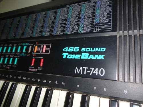 casio-mt-750