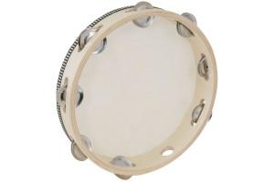 chord-10-headed-tambourine-1724-p