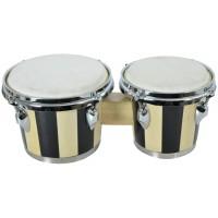 chord-bongos