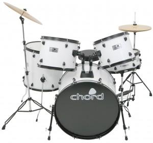 chord-drum-kit