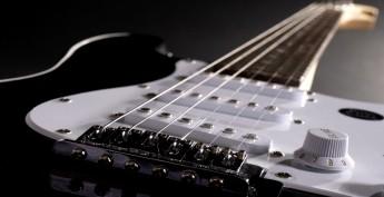 eletric-guitar