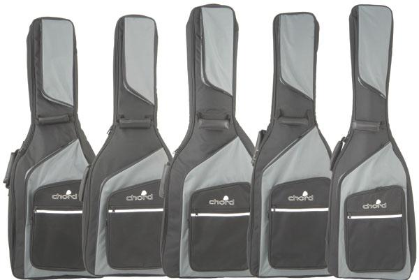 guitar-cases