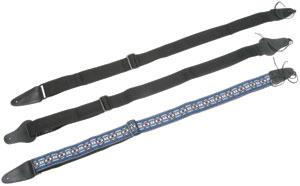 guitar-straps