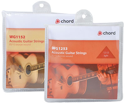 guitar-strings-acoustic