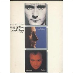 phil-collins-book