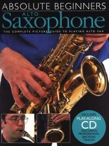saxophone-beginners-alto