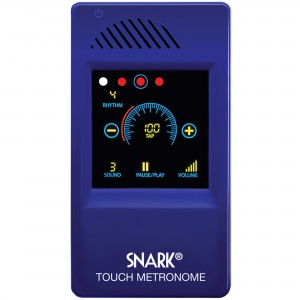 snark+touch+metronome_