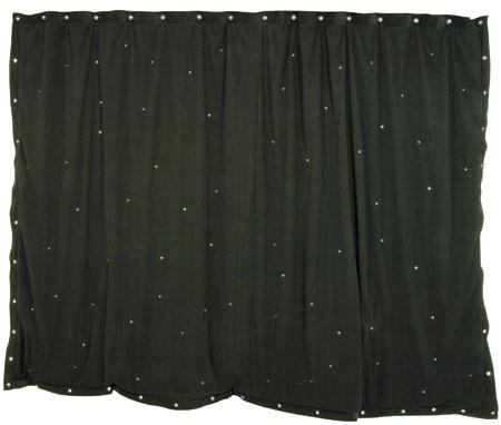 star cloth
