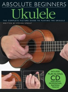 ukulele-book
